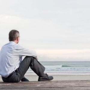 20.06.19г. в 16.00. Вебинар: Состояние уверенности и спокойствия как важный фактор успешного бизнеса
