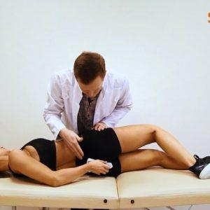 Кейс о создании в России востребованных за рубежом аппаратов для спины и шеи