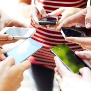 25.07.19г. в 16.00. Бесплатный вебинар: 7 инструментов Instagram для предпринимателей
