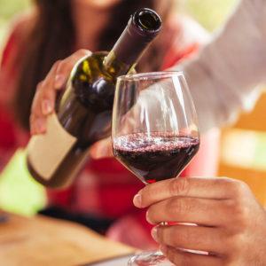 09.08.19г. в 12.00. Вебинар: Как быстро выбирать вино