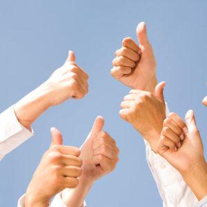 12.08.19г. в 12.00. Вебинар: Как научиться оптимизму и самомотивации?