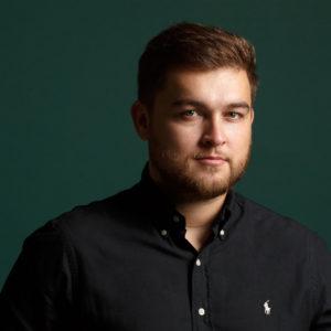Как я создал международный бизнес: Антон Василенко (сеть барбершопов Borodach)