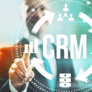 15.08.19г. в 16.00. Бесплатный вебинар: Повышаем продажи с помощью CRM. Опыт и практика
