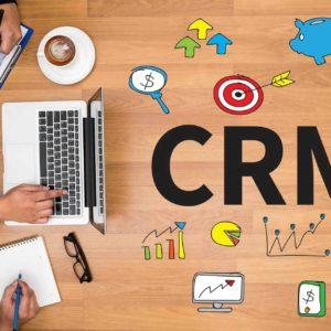 12.09.19г. в 16.00. Бесплатный вебинар: Повышаем продажи с помощью CRM. Опыт и практика