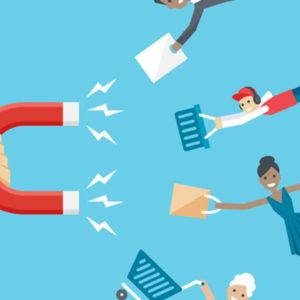 02.09.19г. в 12.00. Вебинар: Автоматическая воронка продаж для бизнеса в интернете
