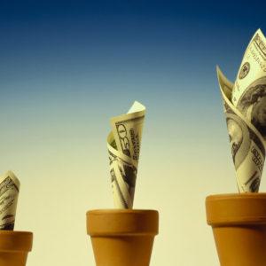 04.09.19г. в 12.00. Вебинар: Мир инвестиционных возможностей
