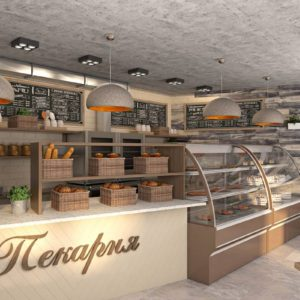 10.09.19г. в 20.00. Бесплатный вебинар: Прибыльная пекарня — миф или реальность?