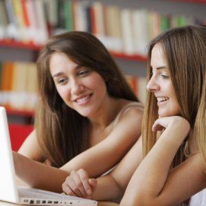 18.09.19г. в 16.00. Бесплатный вебинар: Поствысшее обучение в Австралии и Новой Зеландии