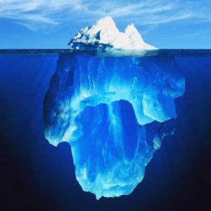 14.08.19г. в 12.00. Вебинар: Предназначение — подводные камни, о которых Вы не знаете