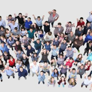 15.10.19г. в 12.00. Вебинар: Бизнес-эффекты развития корпоративного волонтерства