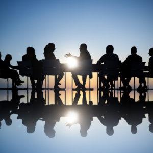 11.10.19г. в 12.00. Вебинар: Основы формирования и развития корпоративных ценностей в компании