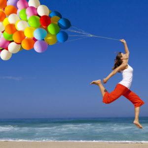 20.09.19г. в 16.00. Бесплатный вебинар: Как перестать откладывать и начать легкое движение к цели
