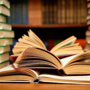 10 реально работающих книг по личному брендингу