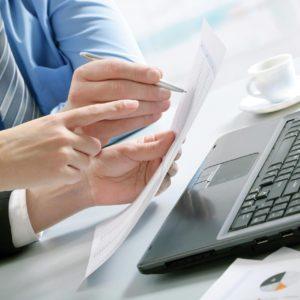 03.10.19г. в 16.00. Бесплатный вебинар: Маркетинговая аналитика и продажи. Практика и опыт