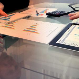 04.10.19г. в 12.00. Вебинар: Чек-лист: как сделать бизнес простым и системным