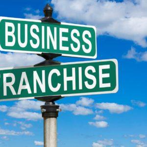 03.10.19г. в 20.00. Бесплатный вебинар: Создание франшизы бизнеса, от идеи до крупной сети