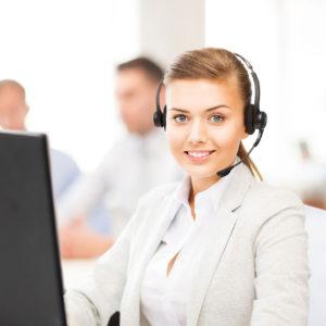 01.10.19г. в 20.00. Бесплатный вебинар: Как повысить продажи с помощью Телефонии?