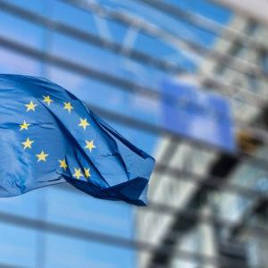13.09.19г. в 12.00. Вебинар: Приемы эффективной торговли в странах Европейского Союза