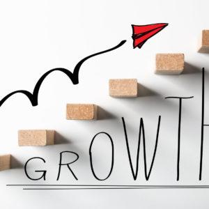 15.10.19г. в 20.00. Бесплатный вебинар: Growth Hacking. 10 механик взрывного маркетинга и продаж