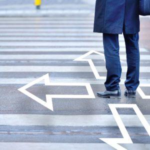 01.11.19г. в 16.00. Бесплатный вебинар: Как использовать бизнес схемы и сделать их работающими?