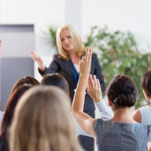 05.11.19г. в 20.00. Бесплатный вебинар: Как продавать обучающие онлайн-курсы
