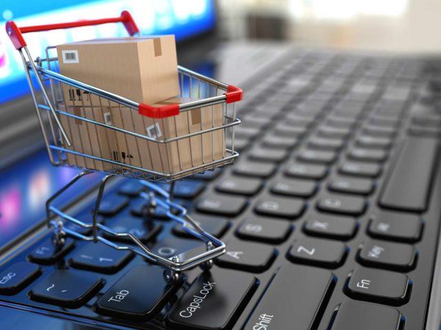 Вебинар: Как правильно инвестировать в свой бизнес, чтобы построить и увеличить Интернет-продажи