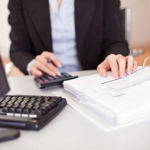 18.10.19г. в 16.00. Бесплатный вебинар: Налоговая проверка. Как себя вести