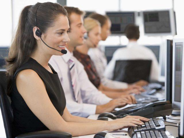 24.10.19г. в 16.00. Бесплатный вебинар: Телефония для бизнеса. Как увеличить и не потерять продажи?