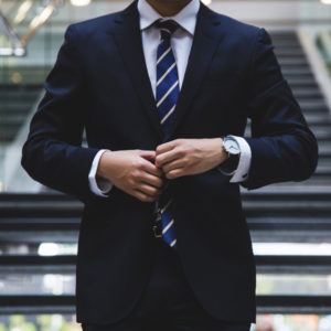 08.10.19г. в 19.00. Бесплатный вебинар: Как стать успешным руководителем