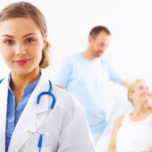 06.11.19г. в 20.00. Бесплатный вебинар: Как увеличить оборот клиники в 2 раза