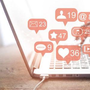 21.11.19г. в 16.00. Бесплатный вебинар: Эксперименты в соцсетях: как искать и находить узкую аудиторию