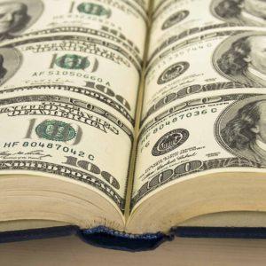 09.12.19г. — 12.12.19г. в 20.00. Онлайн-практикум на тему инвестиций с Александром Воронковым