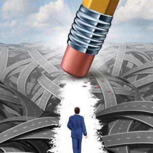 Бесплатный вебинар: Как открыть бизнес-школу с нуля бесплатно