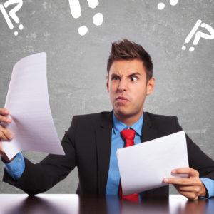 04.12.19г. в 16.00. Бесплатный вебинар: Топ-10 правовых рисков на старте бизнеса