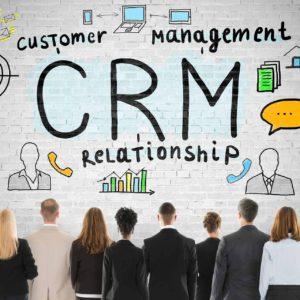 24.12.19г. в 16.00. Бесплатный вебинар: Повышаем продажи с помощью CRM