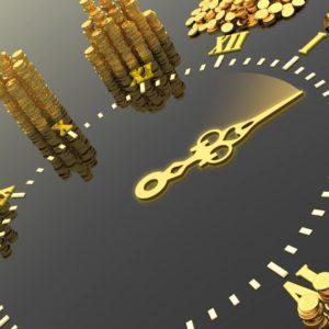 19.12.19г. в 16.00. Бесплатный вебинар: Личные финансы – это просто!