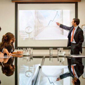 Как увеличить продажи с помощью публичных выступлений