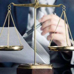 18.12.19г. в 16.00. Бесплатный вебинар: Юридические риски покупки франшизы