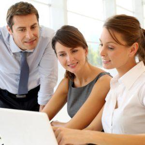 20.12.19г. в 16.00. Бесплатный вебинар: Создание и развитие бизнеса как путь саморазвития