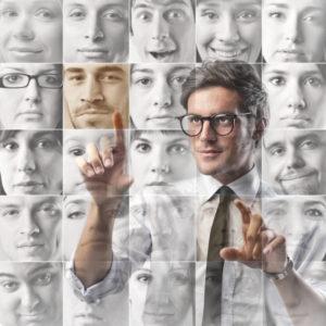 23.12.19г. в 16.00. Бесплатный вебинар: Управление эмоциями в бизнесе и жизни