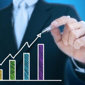 26.12.19г. в 16.00. Бесплатный вебинар: Тренды управления личными финансами