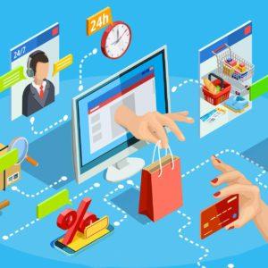 23.12.19г. в 12.00. Вебинар: Веб-аналитика — путь к увеличению продаж