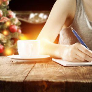 16.12.19г. в 16.00. Бесплатный вебинар: Как завершить год без незавершенных дел