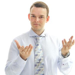 Спикер: Мушин-Македонский Артем, эксперт по бизнес-сторителлингу
