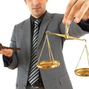 07.02.20г. в 16.00. Бесплатный вебинар: Налоговые риски дробления бизнеса