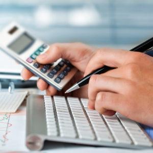 05.02.20г. в 16.00. Бесплатный вебинар: Управление личными инвестициями