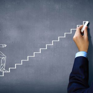 23.01.20г. в 20.00. Бесплатный вебинар: 9 практических шагов постановки «самодостигающихся» целей