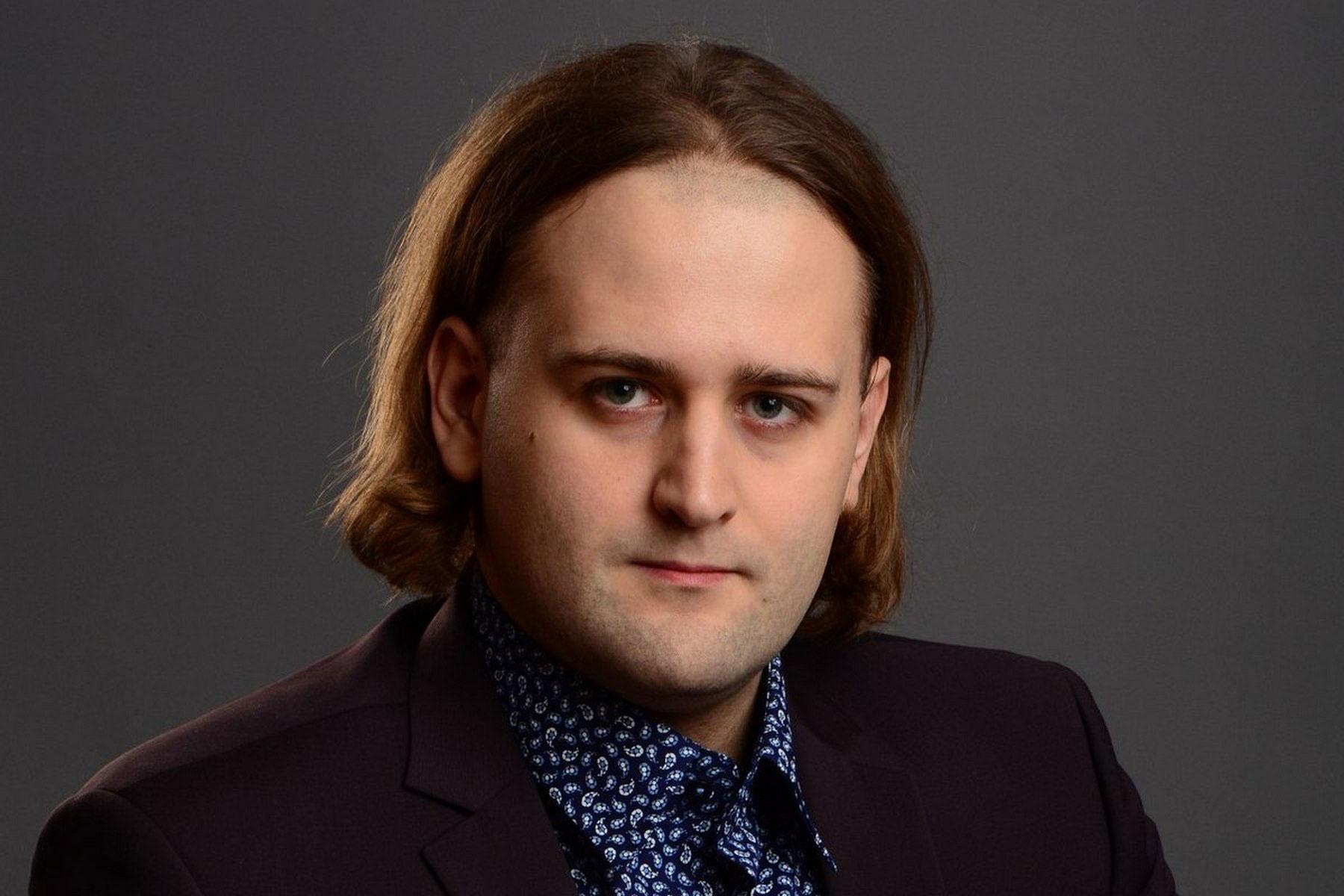 Анатолий Ярра. Очередь из клиентов в Ваш бизнес в 2021 году
