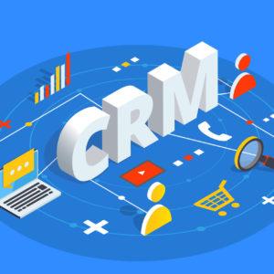 18.02.20г. в 16.00. Бесплатный вебинар: Битрикс24 от А до Я. CRM, маркетинг, аналитика