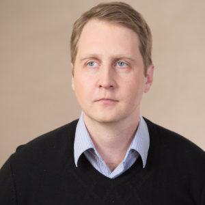 Спикер: Чурин Алексей. Бизнес-консультант, эксперт по автоматизации бизнеса